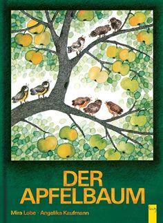 Der Apfelbaum von Mira Lobe http://www.amazon.de/dp/3707403653/ref=cm_sw_r_pi_dp_C0qPvb0QXTMJ0
