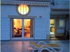 Junto á praia da falesia Casas No Algarve, Home Decor, Townhouse, Homemade Home Decor, Decoration Home, Interior Decorating