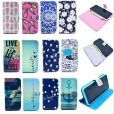 Image from http://image.made-in-china.com/43f34j00VstadIDnaQuh/Cute-Painted-PU-Flip-Cover-Case-for-iPhone-6-Plus.jpg.