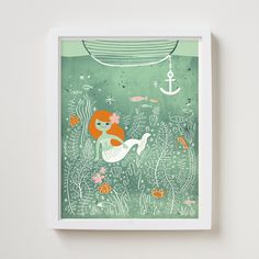 Love this for kids' bathroom...