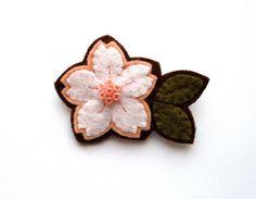 Disney Mulan Pink Cherry Blossom 100/% Cotton Fabric By The Metre *Free P /& P*
