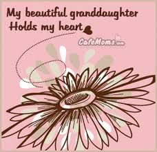 Image Result For Birthday Greetings Facebook Granddaughter Quotes About Grandchildren Grandmothers Love