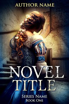 Instant Ebook Cover Art: Code PDC23 $200 #romance #historical #suspense #fantasy #bookcover #bookcoverart