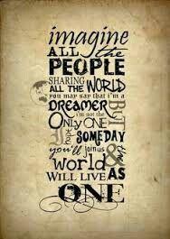 World ....
