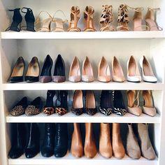 //pinterest @esib123 // #shoes