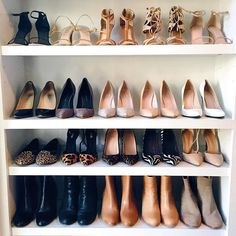 //pinterest @esib123 // #shoes