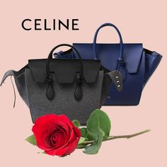 c1384ae85aff3 Achetez ici seconde main designer couture sacs, accessoires, bijoux,  vêtements d'occasion. ○ Buy and Sell Authentic Luxury