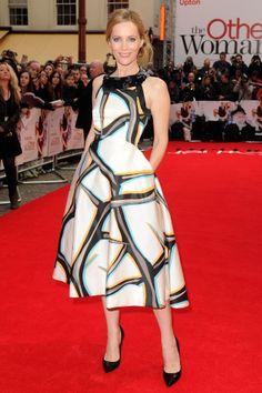 Giles dress