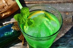 Angel's food: Sirop de menta Pickles, Cucumber, Ethnic Recipes, Natural, Food, Syrup, Meal, Eten, Meals