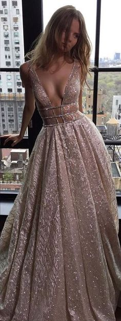 Berta Bridal dress exclusive to The Wedding Club