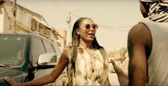 """Puto Português regressa com """"Fala Só"""", letra e vídeo foi aprovado pelos fãs https://angorussia.com/cultura/musica/puto-portugues-regressa-fala-so-letra-video-aprovado-pelos-fas/"""