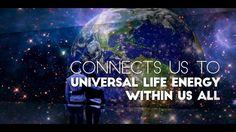 Benefits of Reiki Training and Reiki Energy Healing Reiki Training, Learn Reiki, Reiki Energy, Knowledge, Healing, Life, Consciousness, Recovery