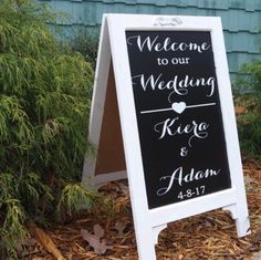 One of your favorite wedding or shower decorations.