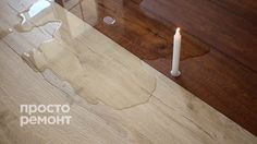Продолжаем испытывать наши материалы на прочность🤓 На этот раз мы мучили наш ламинат Quick-Step Impressive. Вообще год создания этой серии отмечен в истории ... Home, Haus, Homes, Houses, At Home