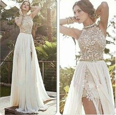 Sparkly Prom Dress, lace prom dress backless prom dress sexy prom dress prom dress cheap prom dress formal prom dress , These 2020 prom dresses include everything from sophisticated long prom gowns to short party dresses for prom. High Low Prom Dresses, Backless Prom Dresses, Cheap Prom Dresses, Prom Party Dresses, Sexy Dresses, Wedding Dresses, Evening Dresses, Prom Gowns, Backless Wedding