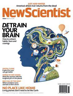 http://www.pdfmagazines.org/uploads/posts/2014-03/1394822023_new-scientist-15-march-2014-1.jpg