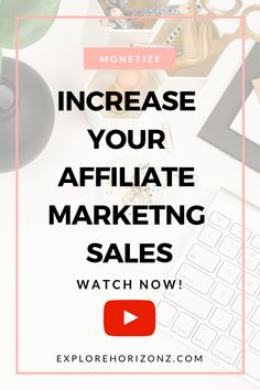 Affiliate Marketing for Beginners Small Business Marketing, Content Marketing, Affiliate Marketing, Business Tips, Internet Marketing, Online Marketing, Social Media Marketing, Marketing Strategies, Business Planning