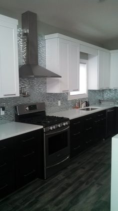 1000 Images About Wolf Classic Cabinets On Pinterest