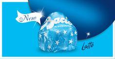 #avventoalessi! 15 Dicembre: #offerta! e #degustazione! Diamo il benvenuto al #bacio al latte di #Perugina @PeruginaBaci. In enoteca dalle 11.30 alle 19 #natale #firenze