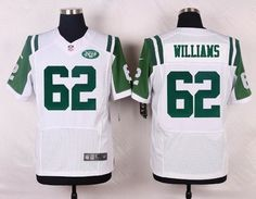 351 best nfl new york jets jerseys images on pinterest in 2018 new rh pinterest com New York Giants NFL The New York Jets NFL Team Logo