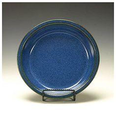 Stoneware pie plate >>> Check out the image by visiting the link.