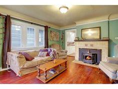 1305 Oakes Avenue, Everett WA - Trulia