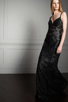 Elie Saab Resort 2014 - Collection - Gallery - Style.com