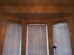 Ways To Hang Curtains without Installing Hardware? — Good Questions