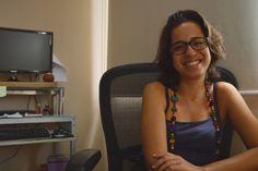 Guest post: Coworking   Carolina Walliter