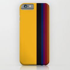Protect your iPhone with a one-piece, impact resistant, flexible plastic hard case featuring an extremely slim profile. Simply snap the case onto your iPhone for solid protection and direct access to all device features. #design #retro #smartphone #iphone #apple #case #cases #smartphones #camera