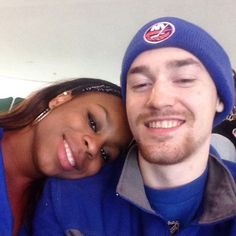 Best Dating Site For Interracial Singles - InterracialMatch Mixed Couples, Couples In Love, Girls In Love, Interracial Family, Interracial Dating Sites, Black Woman White Man, Black Girls, Beautiful Black Girl, Black Love