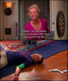 How well do you know The Big Bang Theory? Take the quiz http://sheldontshirt.com/fun-tbbt-quiz/ ... have fun and share your results! ~ #SheldonCooper