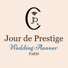 Jour de Prestige -  Wedding Planner                       Paris: Interview de ZankYou : Jour de Prestige, une agenc...