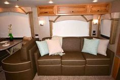 2016 New Newmar Ventana LE 3709 Class A in Texas TX.Recreational Vehicle, rv,