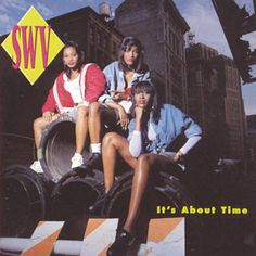 Found Right Here (Human Nature Radio Mix) by SWV with Shazam, have a listen: http://www.shazam.com/discover/track/588390