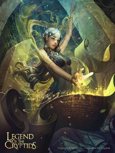 "f Wizard Tower Magic Scroll urban city night casting story adventure-fantasy: "" Edict Carver Kesen_adv by Tsvetka "" Fantasy Art Women, 3d Fantasy, Fantasy Girl, Fantasy Artwork, Stil Inspiration, Fantasy Inspiration, Character Inspiration, Fantasy Characters, Female Characters"