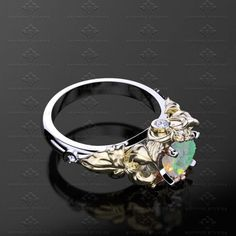 prism-1-25ct-opal-and-natural-white-diamond-whiteyellowrose-gold-inspired-sailor-moon-ring (1)