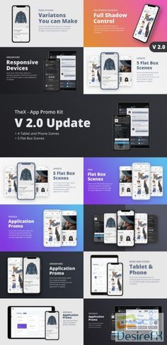 Discover recipes, home ideas, style inspiration and other ideas to try. Creative Presentation Ideas, Best Presentation Templates, Interior Presentation, Presentation Board Design, Presentation Backgrounds, Architecture Presentation Board, Project Presentation, Presentation Design Template, Deck Slide