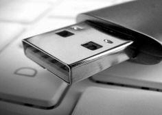 Crea un USB booteable en apenas un par de clicks