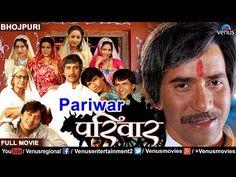 Bhojpuri new full hd movie video song
