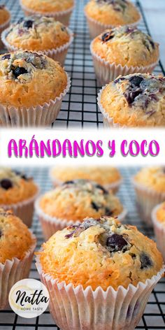 Tea Snacks, Cakes And More, Coco, Cooking, Breakfast, Sweet, Recipes, Moist Cakes, Cake Recipes