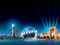 http://www.travelchannel.com/sweepstakes/universal-2016?nl=PC-Travel:Trip2016_031216_B_box1