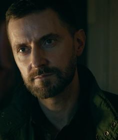 Berlin Station: Season 2 - Episode 1 (2017)-...