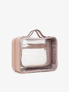 Luggage Cover, Carry On Luggage, Face Mask Price, Travel Items, Clear Bags, Cosmetic Case, Laptop Backpack, Duffel Bag, Travel Essentials