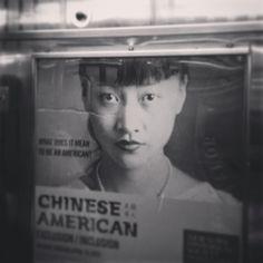 those eyes Chinese American, Salisbury, Forget, Eyes, Instagram Posts, Cat Eyes