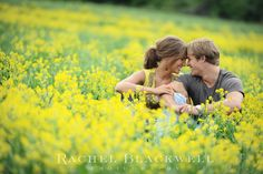 Better late than never… Favorites of 2010!!! {Engagements} | Rachel Blackwell Photography