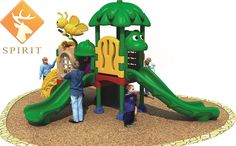 Mutifunction EN1176 standard Residential garden playground for Mexico, View garden playground, SPIRIT-PLAY Product Details from Yongjia Spirit Toys Factory on Alibaba.com    Welcome contact us for further details and informations!    Skype:johnzhang.play    Instagram: johnzhang2016  Web: www.zyplayground.com  Youtube: yongjia spirit toys factory  Email: spirittoysfactory@gmail.com  Tel / Wechat / Whatsapp: +86 15868518898  Facebook: facebook.com/yongjiaspirittoysfactory