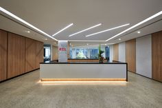 Melbourne-based law practice, KCL Lawyers, has embraced a new direction and BRM Projects was there every step of the way to smooth the path for a successful outcome. Spotlight, Melbourne, Law, Projects, Room, Log Projects, Bedroom, Blue Prints, Rooms
