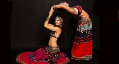 How To Safely Practice Backbends — Body Temple Dance Company Belly Dance Lessons, International Dance, Dance Moves, Dance Workouts, Dance Training, Belly Dance Outfit, Tribal Belly Dance, Body Is A Temple, Dance Company