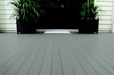 1000 Images About Front Porch On Pinterest Home Depot